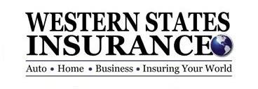 Western States Insurance