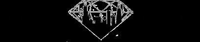 Windy City Diamonds Logo
