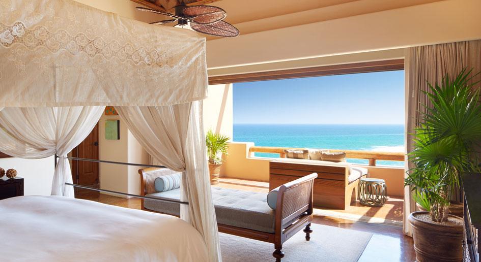 Hotel Esparanza Villa Suite 4