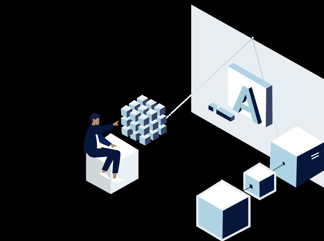emerging_technologies_illustration