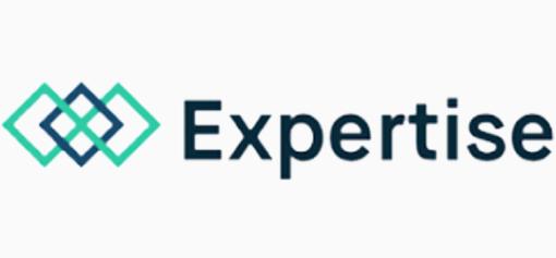 expertise-logo
