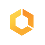 Azumo Devops experts using AWS