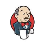 Azumo Devops experts using Jenkins for CI/CD
