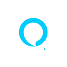 amazon alexa developer logo
