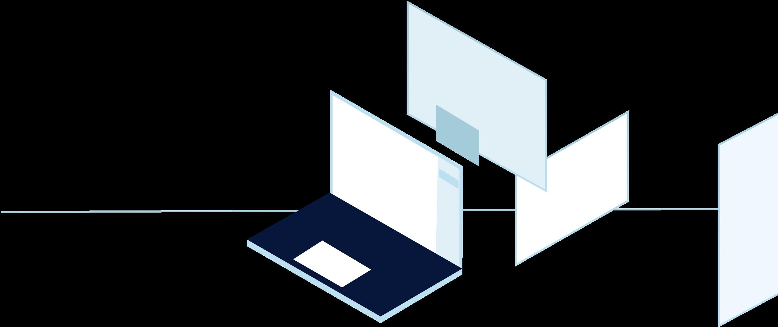 webapp developer logo