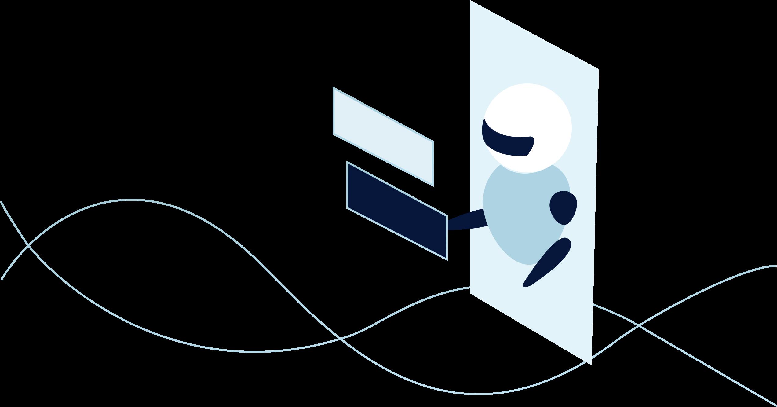 chatbot and voicebot developer