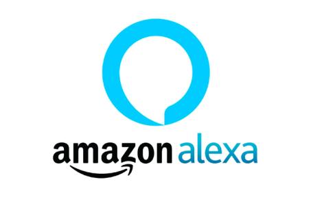 Amazon Alexa Experts