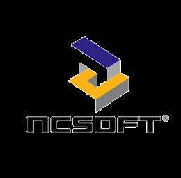 ncsoft_logo