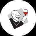 wineenthusiast-logo