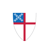 ephiscopalchurch-logo