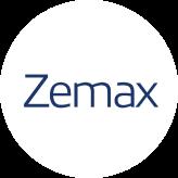 zemax-logo