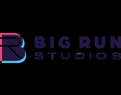 bigrunstudios-logo