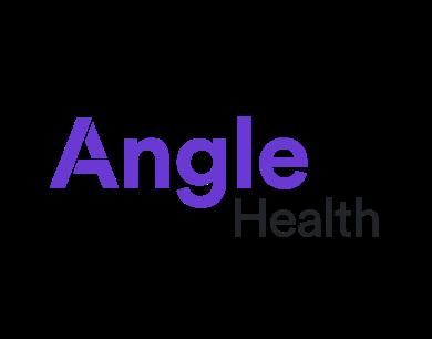 anglehealth-logo