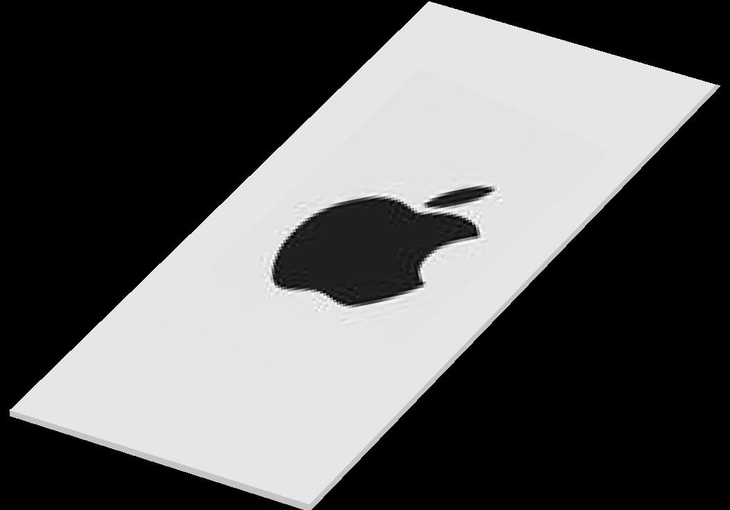 iOS mobile app developer