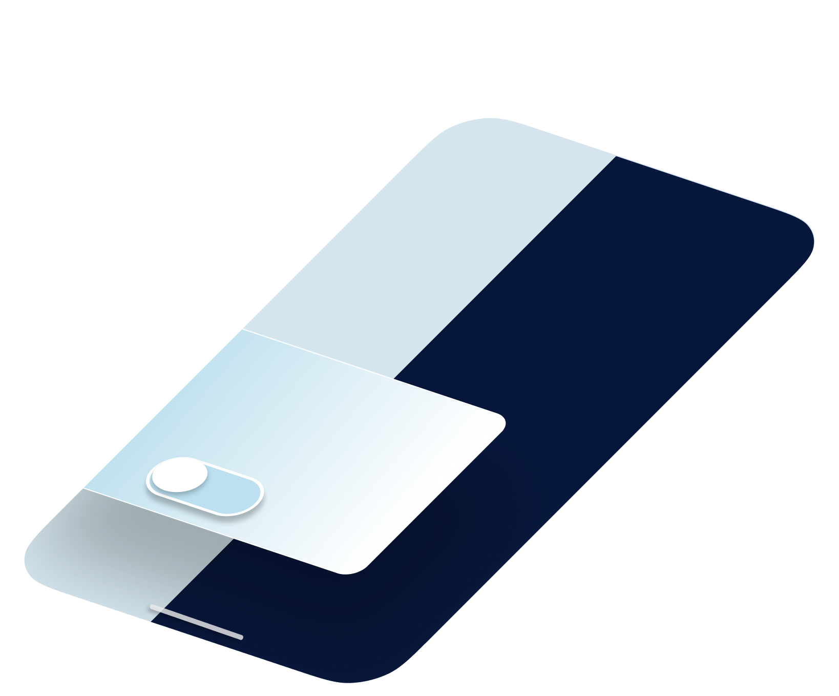 Cross platform mobile developer