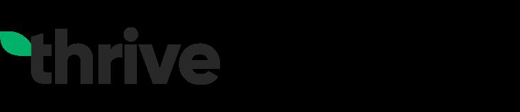 Azumo vCTO customer logo
