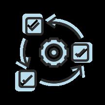 react_native_logo