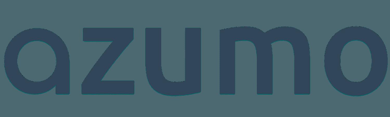 azumo nearshore software development logo
