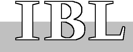 ib-lenk Logo