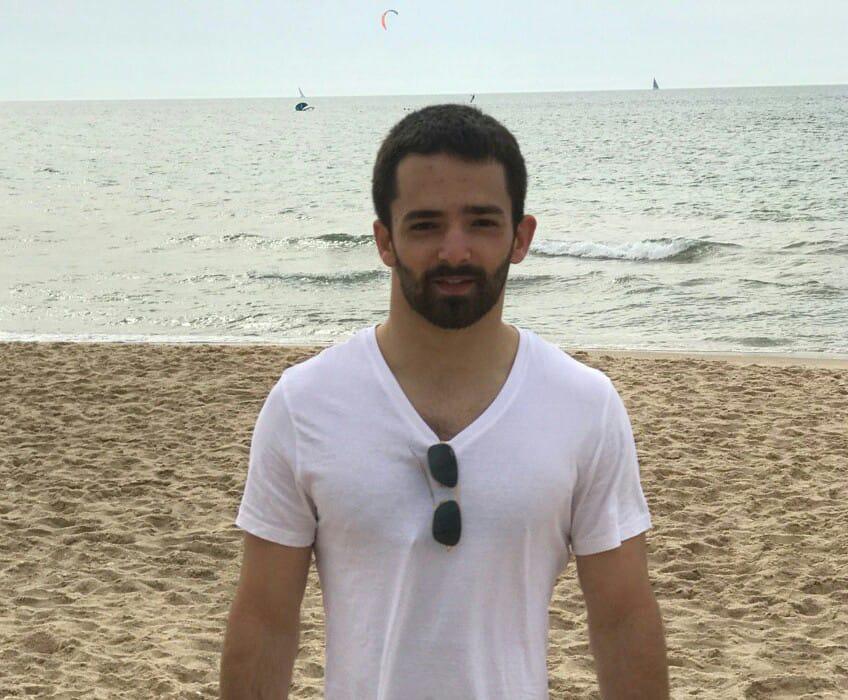 Ilan Khirin