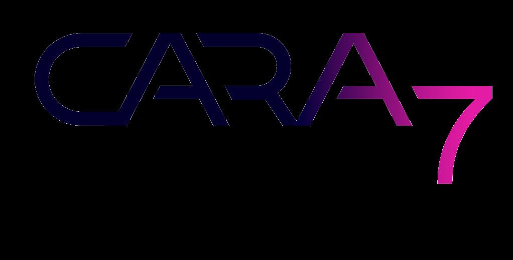 CARA7
