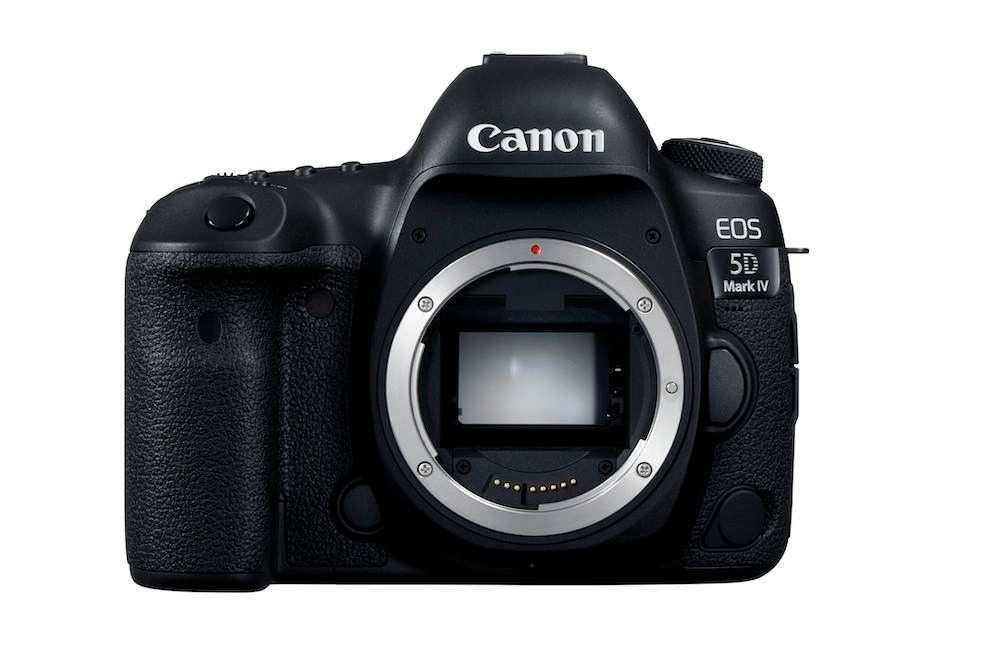 Kamera sharing mit Beazy, canon 5D mark IV verleih in Berlin