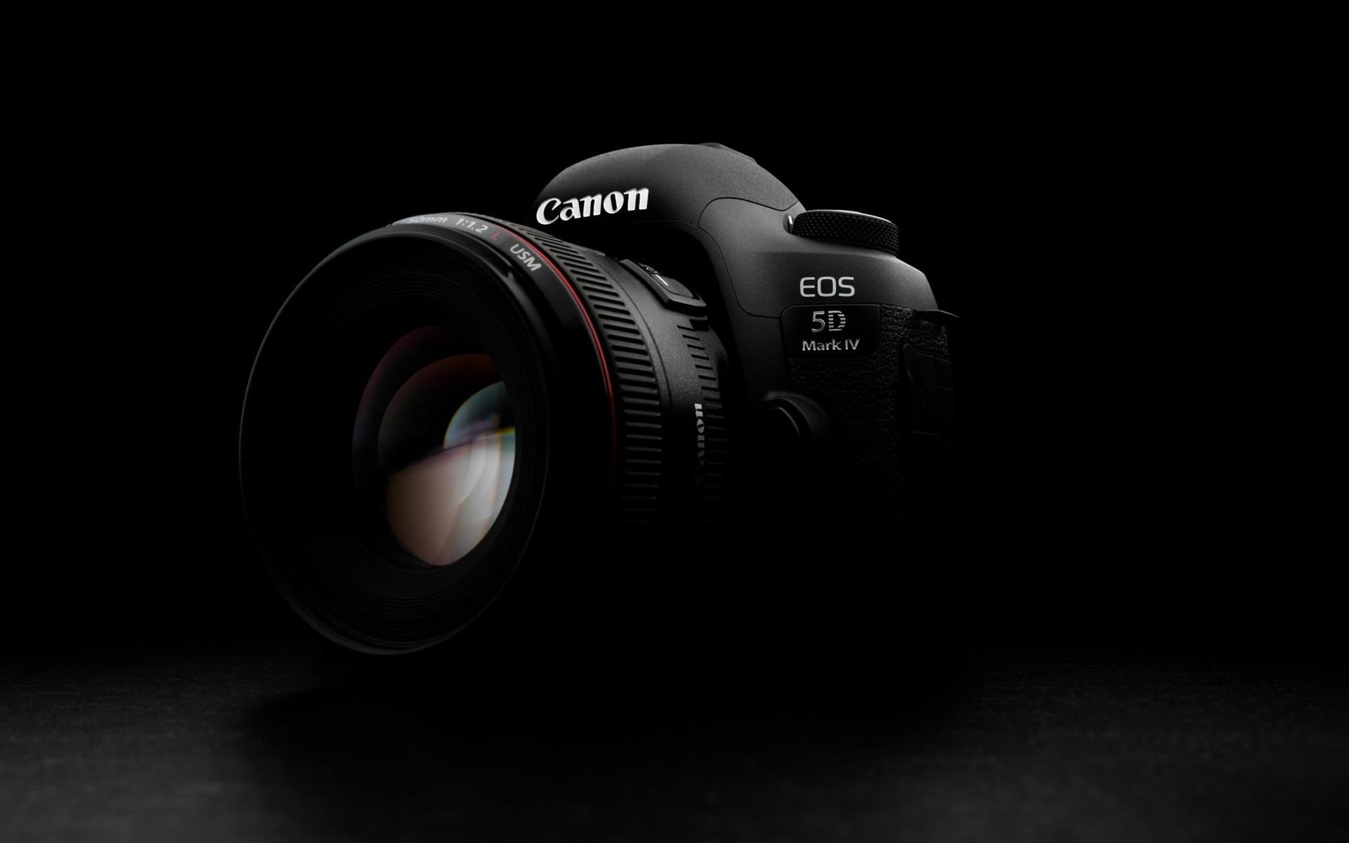 Canon 5D Mark IV Kamera Body in Berlin mieten ab 46€ pro Tag