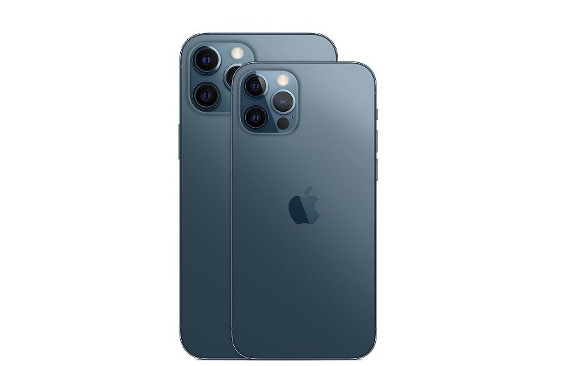 Rent the Iphone 12 pro video kit in Berlin for cheap
