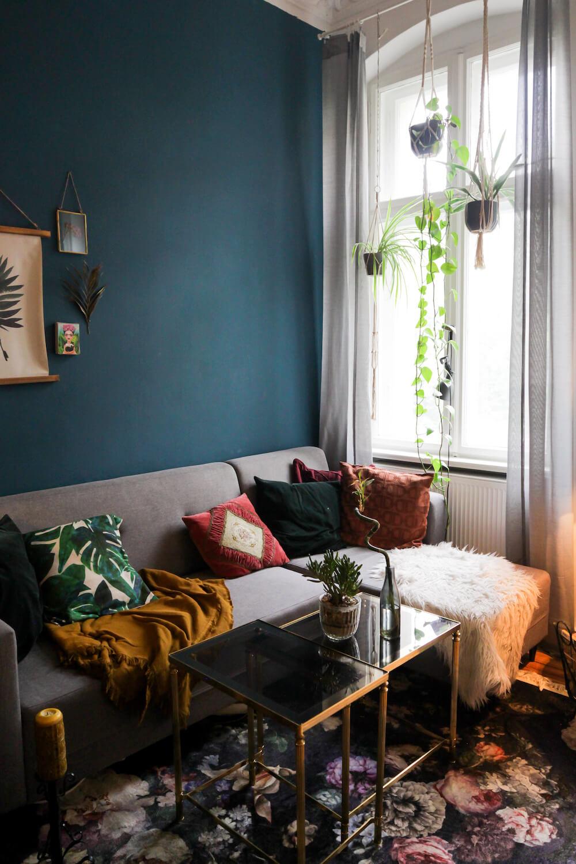 Best Berlin design apartment for film production