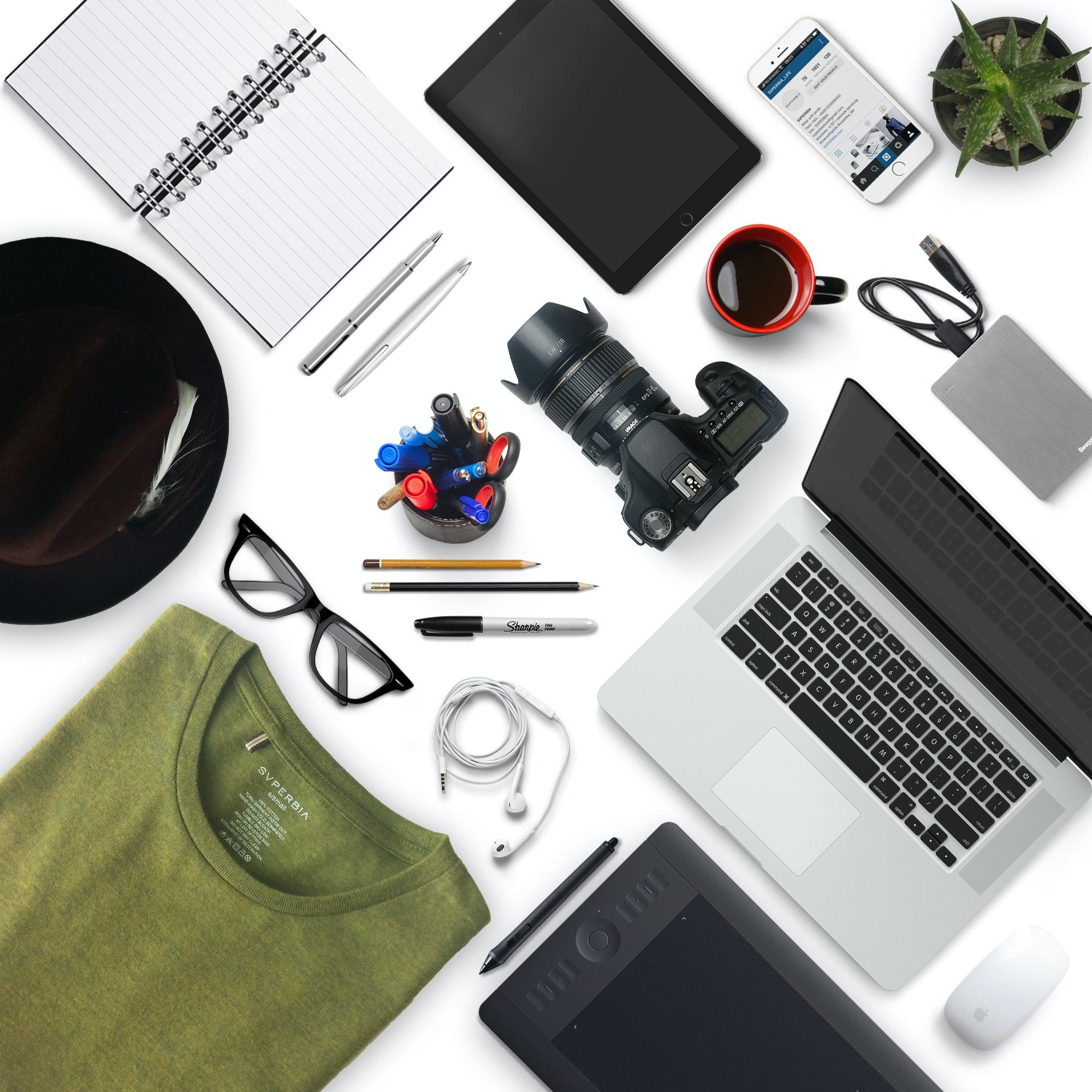 How to make money as a photography - Beazy Webinar