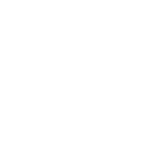 Delivery Hero works with Beazy to produce photos and videos