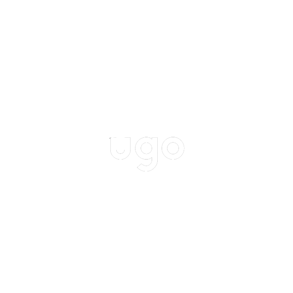 Ugo Design works with Beazy to produce photos and videos of their design furniture