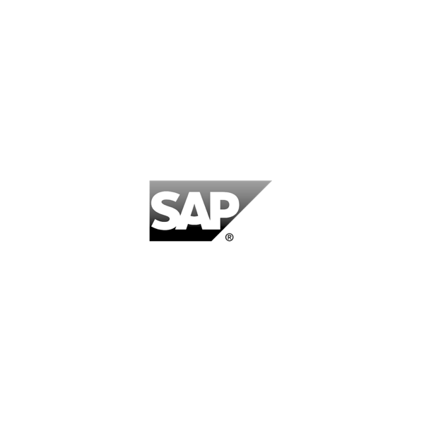 SAP works with Beazy to produce photos and videos of livestream events