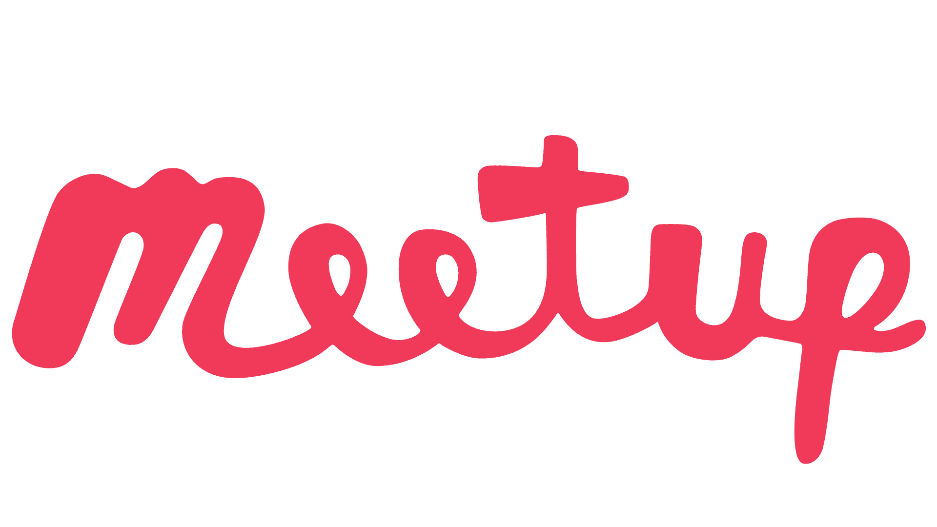Beazy partners up with Meetup by hosting hundreds of creative events in Berlin - Rent all the gear you need and join the camera sharing community