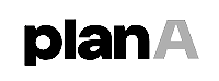PlanA works with Beazy for content production and equipment rentals
