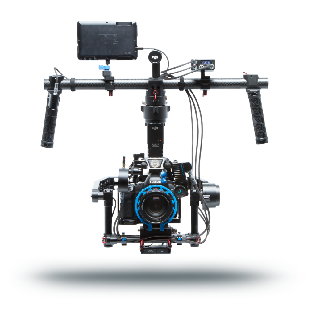 Rent filmmaking gimbal and camera gear through Beazy's rental platform for photographers and filmmakers.
