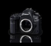 Rent Canon 5D Mark IV through Beazy, community testimonials