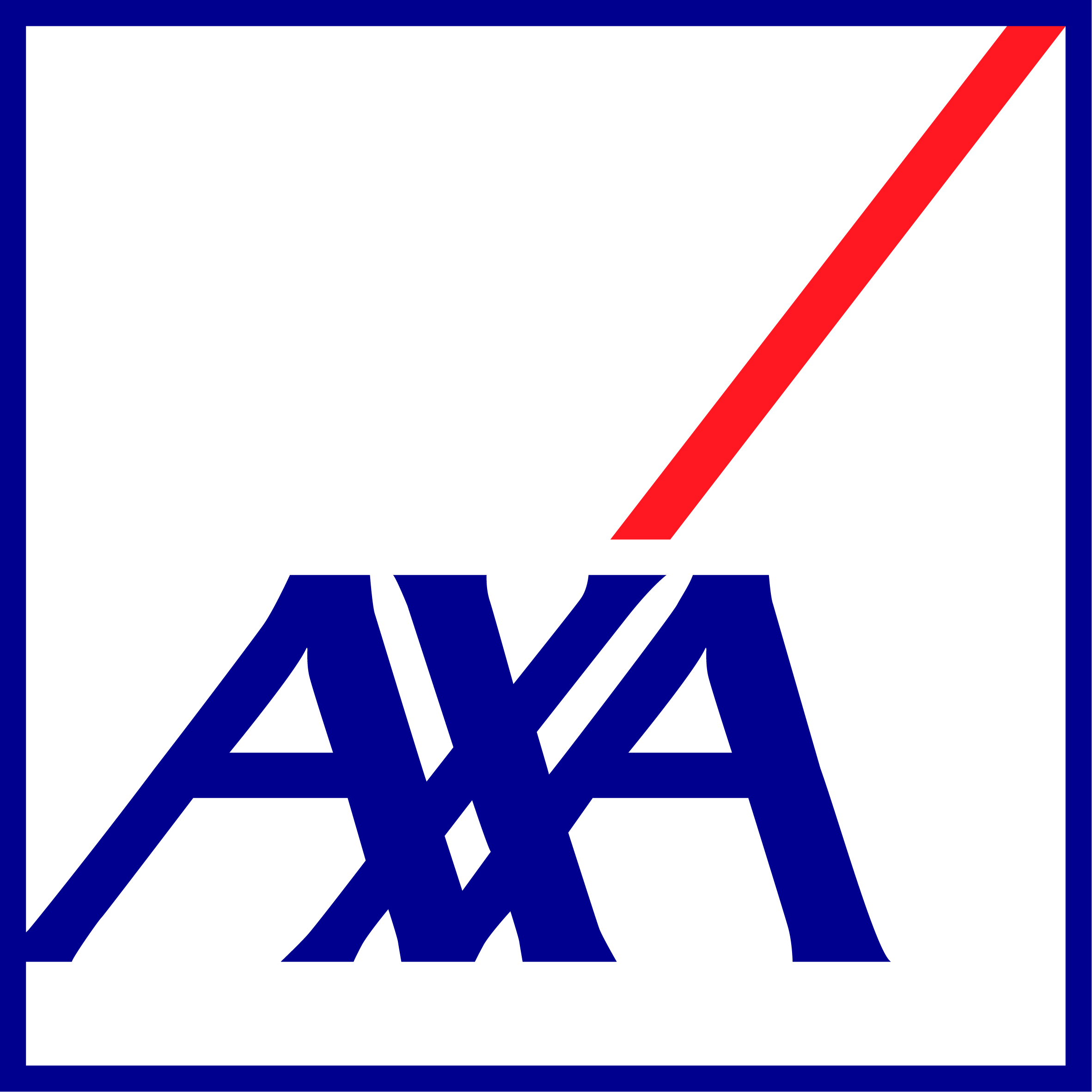 AXA XL insures every transaction on Beazy up to 30'000€