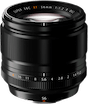 Rent Fujifilm Fujinon AF 35mm lens F:1.4 through Beazy community testimonials