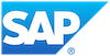 SAP is a trusted customer of Beazy