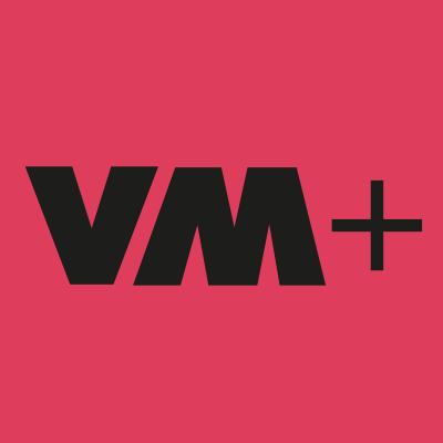 Visual Method Logo