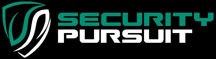 Security Pursuit