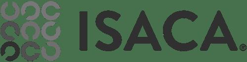 ISACA association