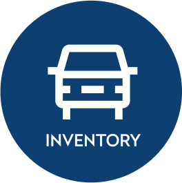 Pricing Tool for dealerships near me