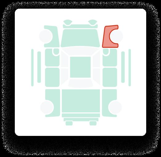 Best auto management software Online