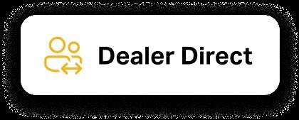 auto trader valuation tool Canada