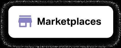 auto trader valuation tool USA