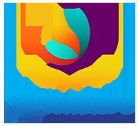 Signature Senior Solutions Logo