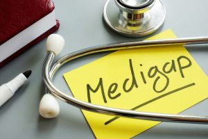 Medigap can be a great option to supplement your Medicare plan.