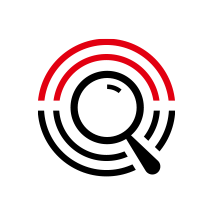Observability Icon